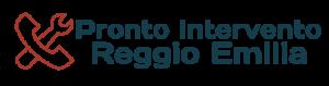 Pronto Intervento Servizio 24h Reggio Emilia